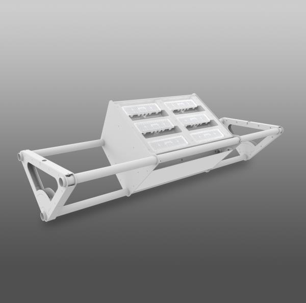 Lightruss LED - New Construction LLB12022