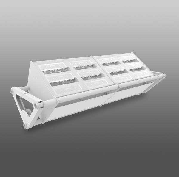 Lightruss LED - New Construction LLB12021