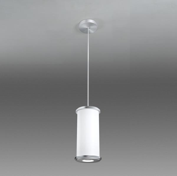 Savannah - Pendant AIP9107