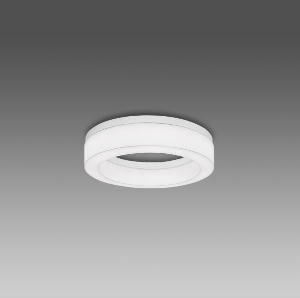Novato Ring - Ceiling AIC11873
