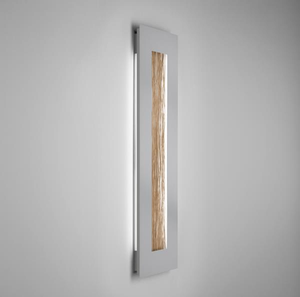 Reo Semi Recessed Decor AIW10374