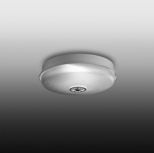 IPS LED - Ceiling EIC8393
