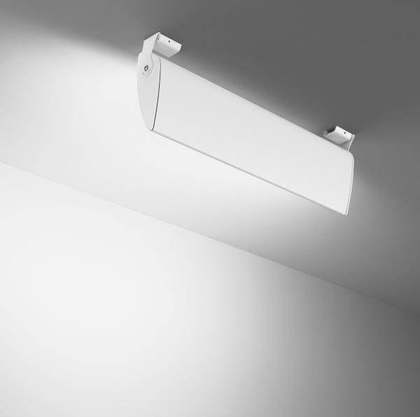 Echo Velocity 3.5 LED - Ceiling EIC11917