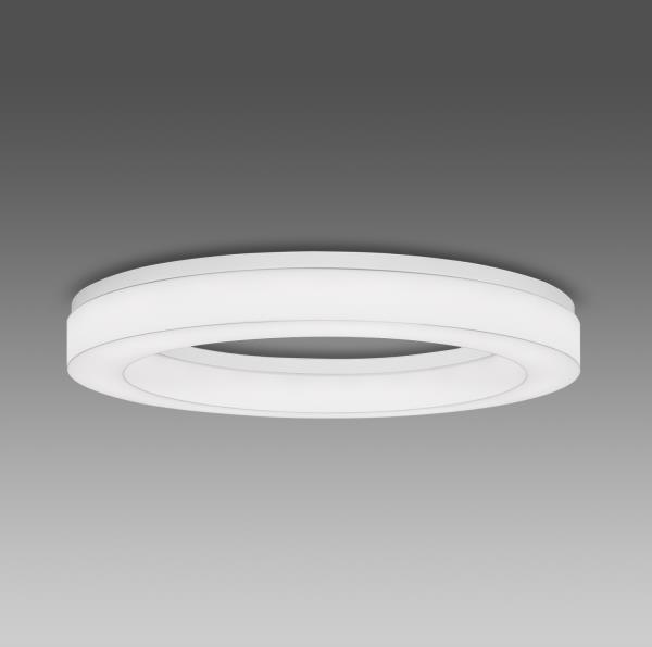 Novato Ring - Ceiling AIC11876