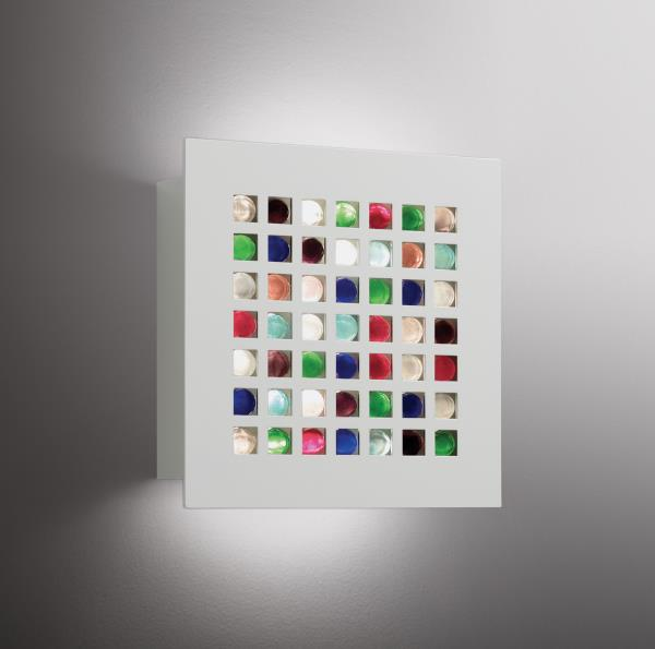 Marbles - Square AIW8368