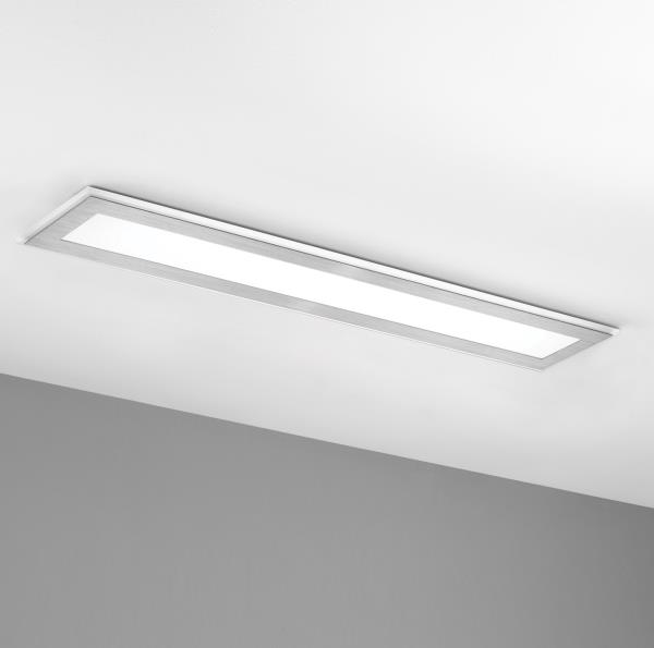 Monet - Ceiling Full Recessed AIC10480