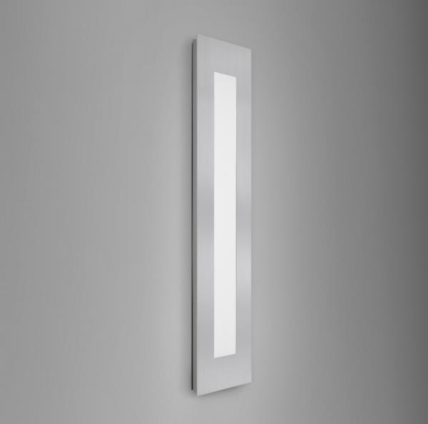 Reo Full Recessed AIW10376