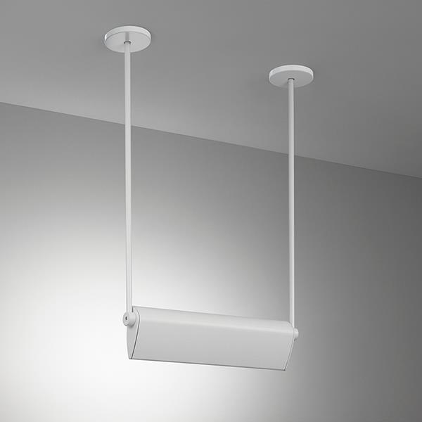 Echo Velocity 3.5 LED - Pendant