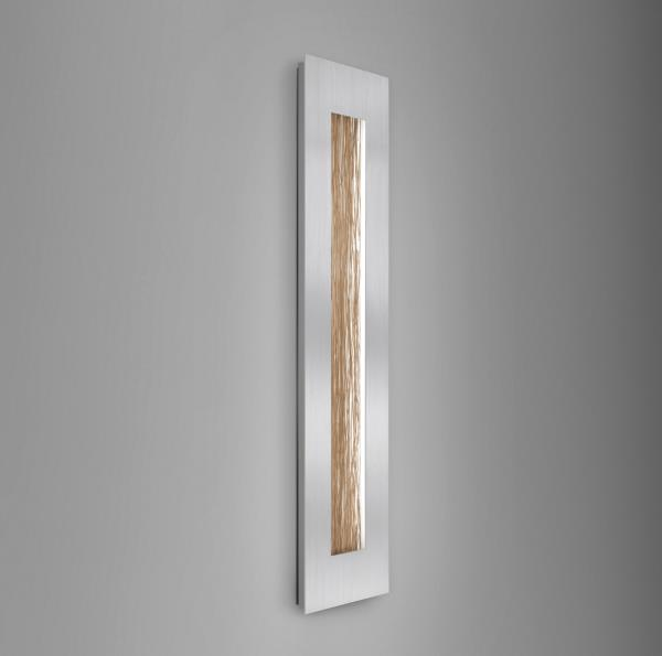 Reo Full Recessed Decor