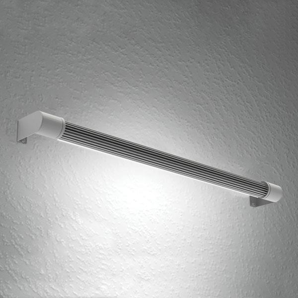 Styk Wall - Bracket