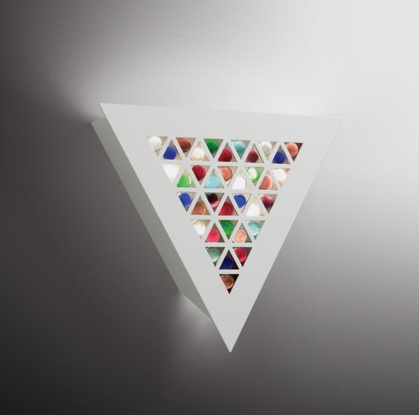Marbles - Triangle