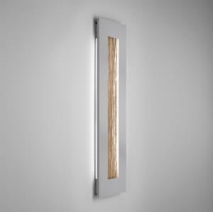 Reo Semi Recessed Decor