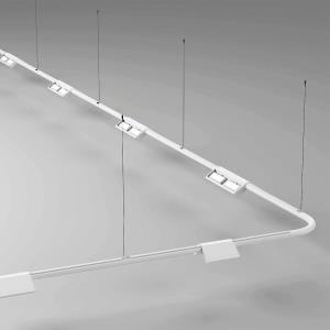 Lightruss Rail