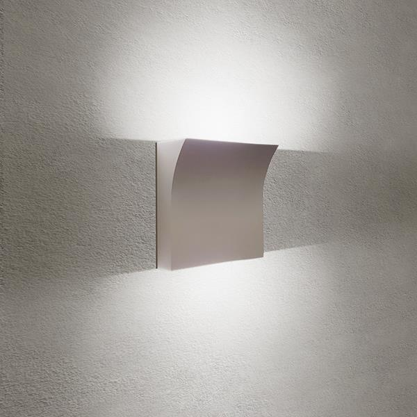 Capability – Up/Down Wall Sconce