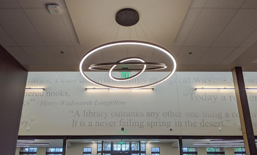 Zynn Ring Tiers - Fulton County Library System