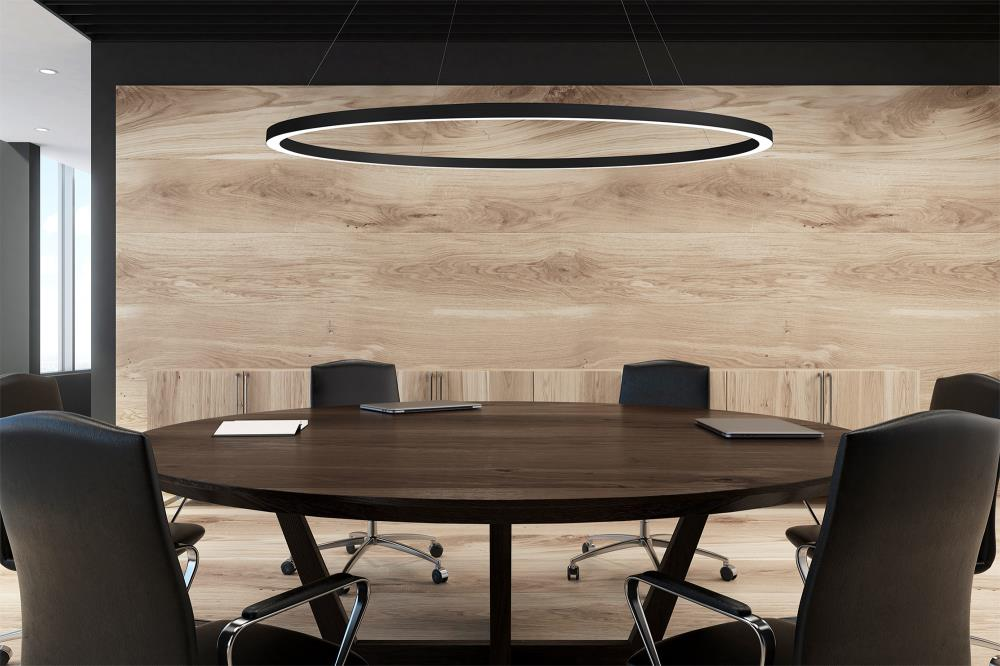 Zynn Ring - Conference Room Concept