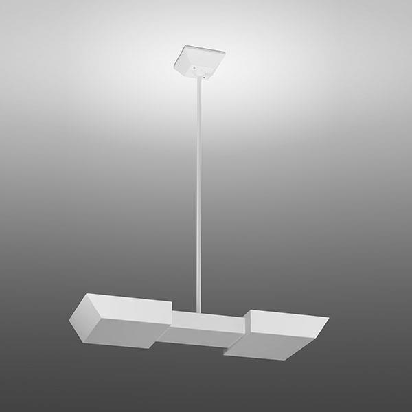 Echo Shapes 9.0 LED