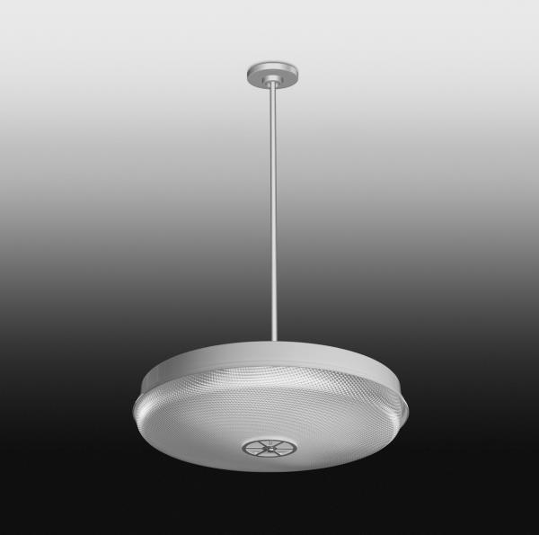 IPS LED - Pendant
